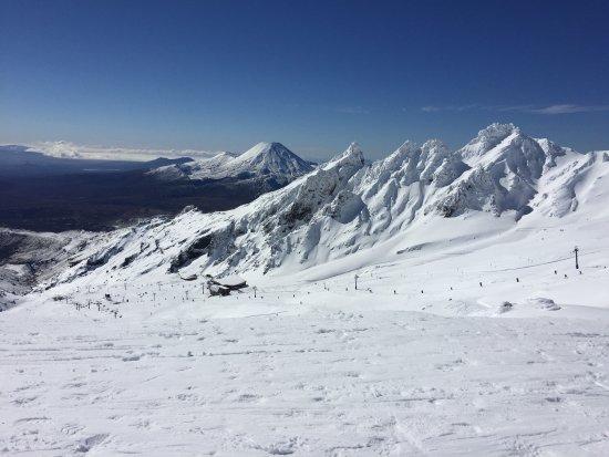 Mt Ruapehu : photo0.jpg