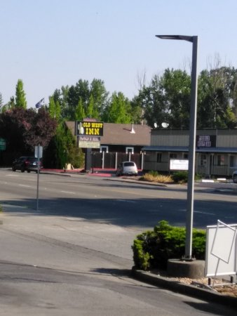 Willits, CA: IMG_20170831_095830_large.jpg