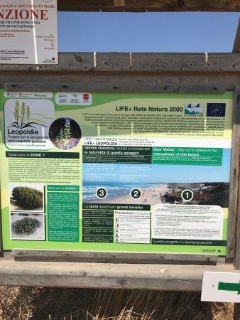 Parco della Rocca: photo4.jpg