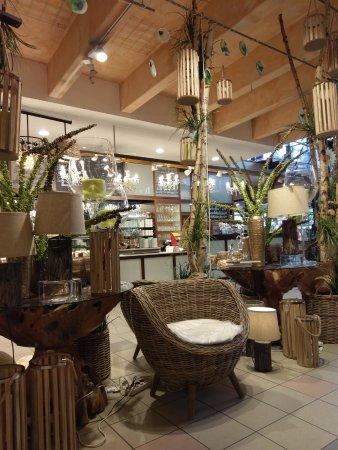 weinfurtner cafe bistro im haus vier jahreszeiten arnbruck restaurant bewertungen. Black Bedroom Furniture Sets. Home Design Ideas