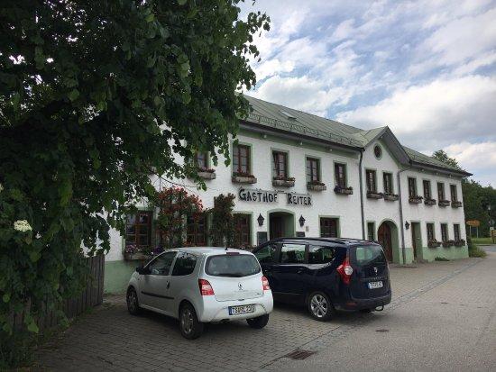 Obing, Deutschland: photo1.jpg