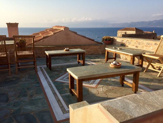 Theophano Art Hotel : photo8.jpg
