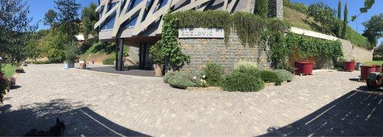 写真Kozlovic Winery枚