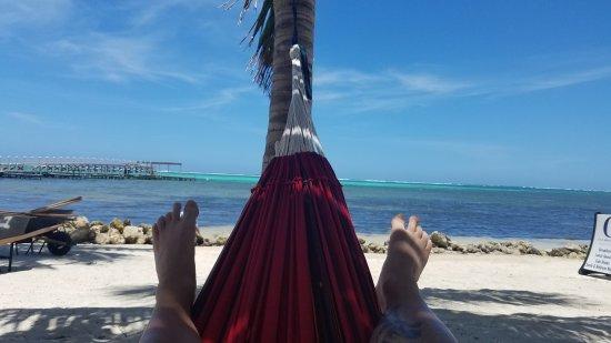 Las Terrazas Resort: 20170523_115718_large.jpg