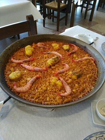 Barx, Spain: IMG-20170831-WA0008_large.jpg