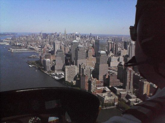 Helicopter Flight Services - Helicopter Tours: photo1.jpg