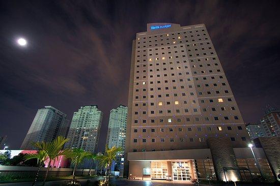the 10 best downtown sao paulo hotels jun 2019 with prices rh tripadvisor com