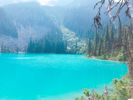 Pemberton, Canada: 1502342321918_large.jpg