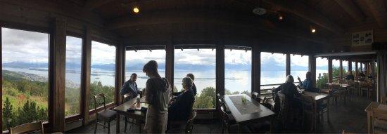 Varden the Molde Panorama: photo4.jpg