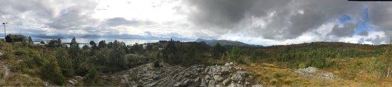 Varden the Molde Panorama: photo5.jpg
