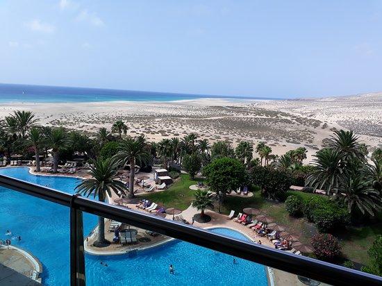 Melia Canary Islands