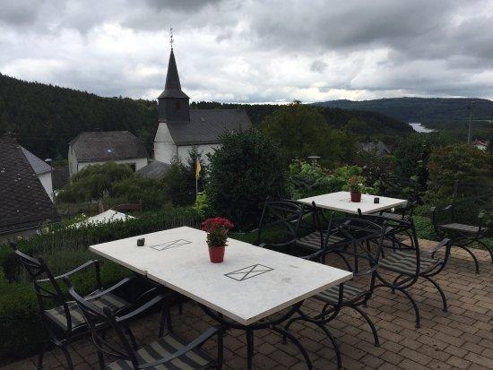 Klosterhotel Marienhoeh: photo6.jpg