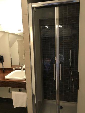 Hotel de Biencourt: photo2.jpg