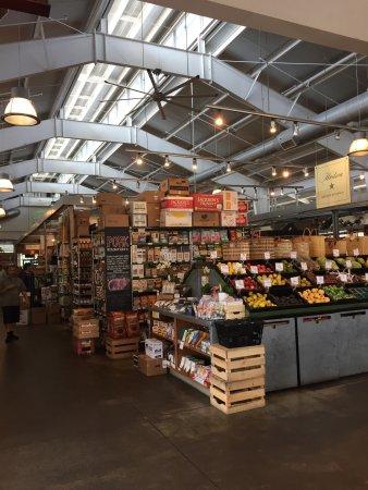 Oxbow Public Market: photo0.jpg