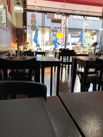 LOS PINOS, Posadas Fotos, Número de Teléfono y Restaurante
