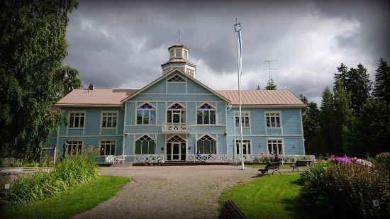 Lotta Museum