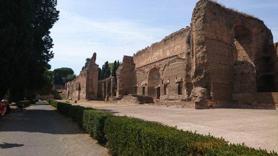 Thermes de Caracalla : DSC_1290_large.jpg