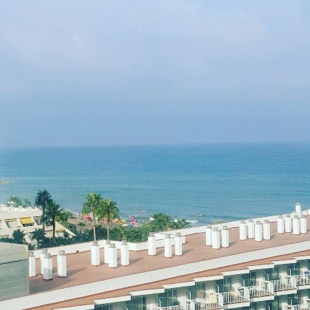 Img 20170831 072749 758 picture of sol timor by melia apartamentos torremolinos - Sol timor apartamentos torremolinos ...