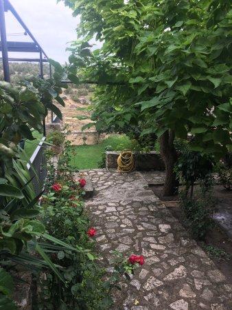 Restaurante el soportal en pedraza con cocina asador - Restaurante el jardin pedraza ...