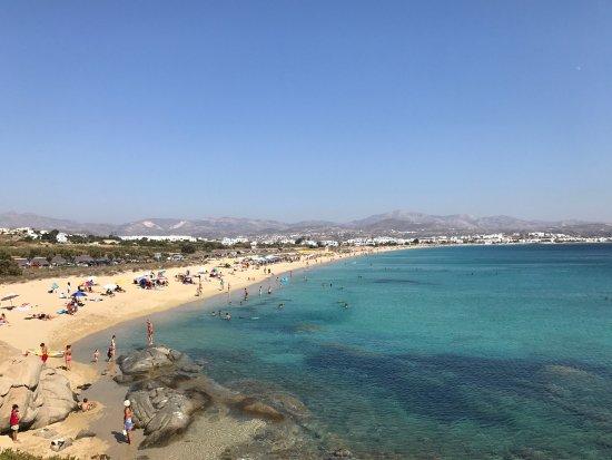 Agios Prokopios, กรีซ: photo0.jpg