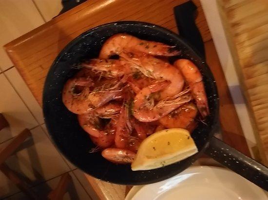 Restaurant du Moulin de Bassilour : IMG_20170828_192658_large.jpg