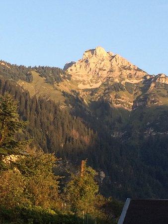 Nesselwaengle, Αυστρία: photo0.jpg