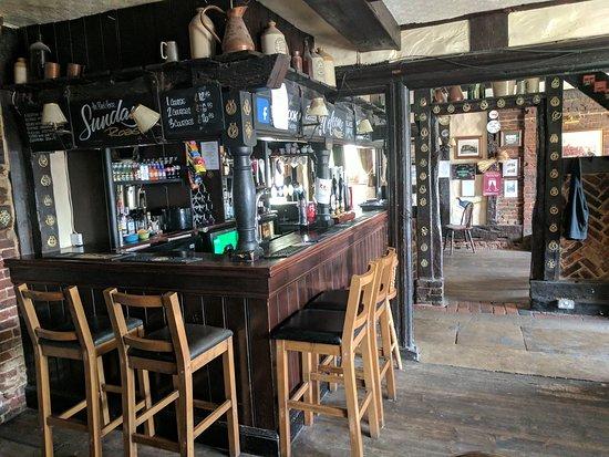 Pluckley, UK: IMG_20170829_115958_large.jpg