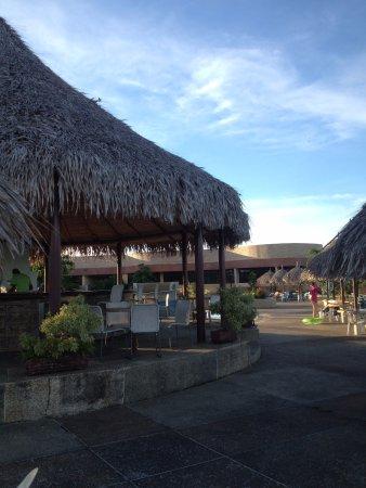 San Jose de Rio Chico, Venezuela: Rest la Churuata