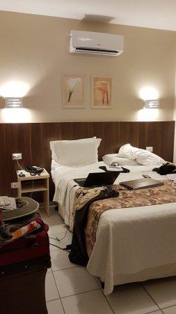 Taroba Hotel Picture