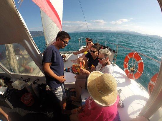 Reef Daytripper: photo2.jpg