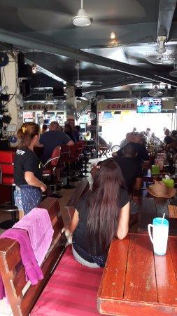 bar photo - Soi 6 Corner Bar Pattaya, Pattaya - TripAdvisor