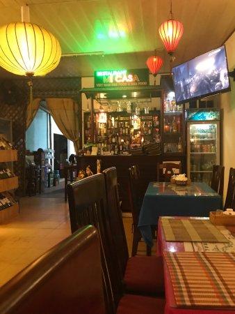 Micasa Restaurant: photo4.jpg