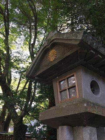 Amano Iwato Shrine: photo1.jpg