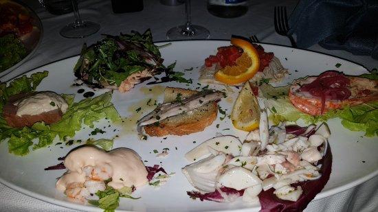 Ristorante Bagno 69 Cesenatico : Img wa large g picture of ristorante riviera