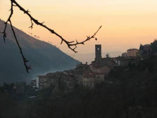 Villa Basilica, إيطاليا: FB_IMG_1504219535974_large.jpg