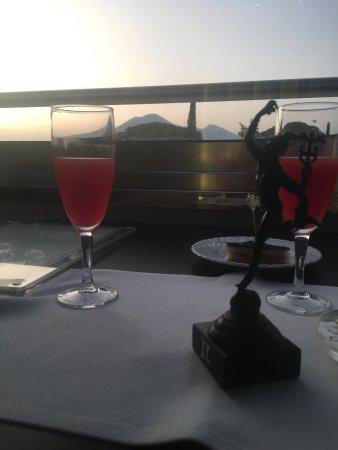 Hotel del Sole 4 stelle: photo2.jpg