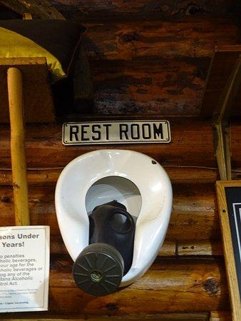 Beartooth Cafe照片