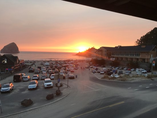 Pacific City Photos Featured Pictures Of Pacific City