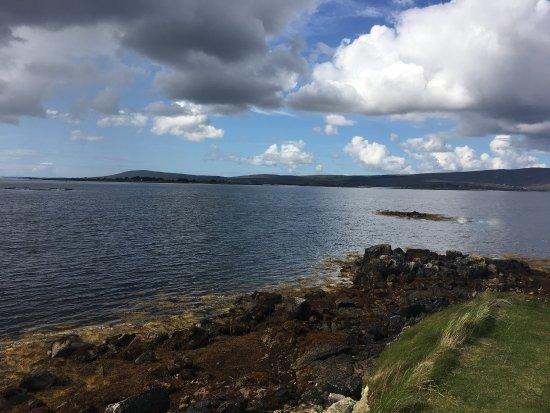 Connemara Isles Golf Club: photo0.jpg