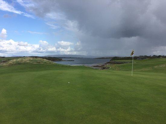 Connemara Isles Golf Club: photo2.jpg