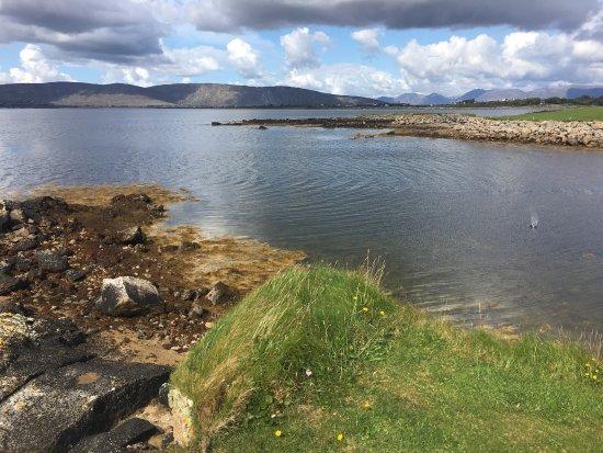 Lettermore, Ireland: photo4.jpg