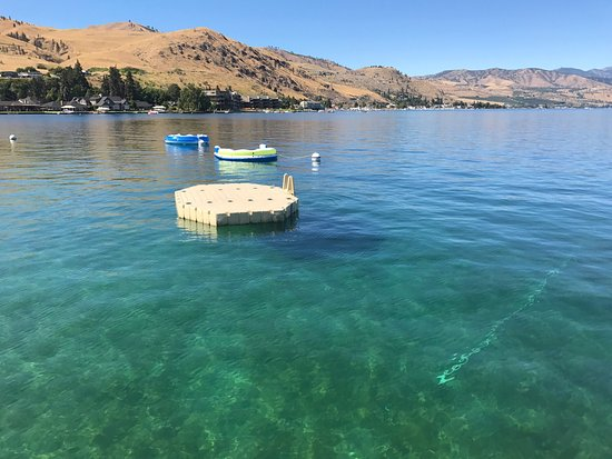 GrandView On The Lake: photo0.jpg