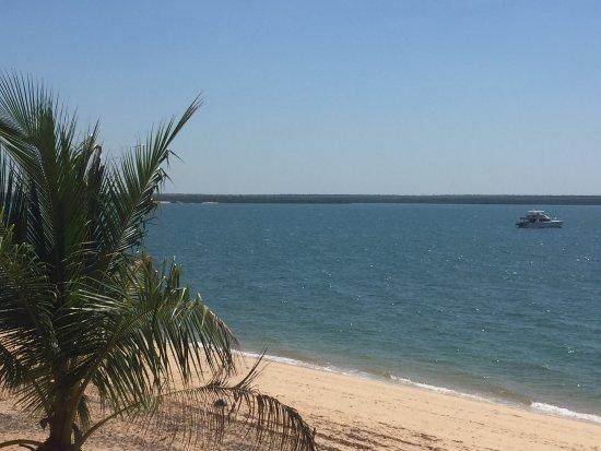 Crab Claw Island, Australien: photo2.jpg