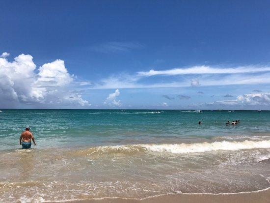 Carolina Beach: photo0.jpg