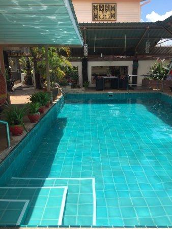 Udon Thai House Thomas Resort & Hotel: photo0.jpg