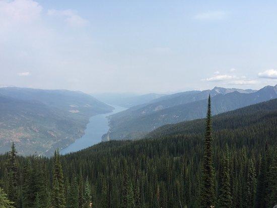 Mount Revelstoke National Park: photo1.jpg