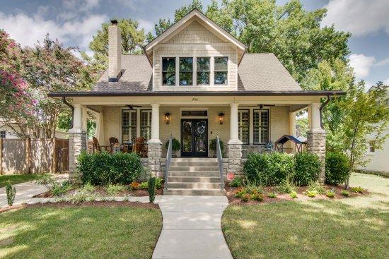 caroline house nashville historic inn updated 2018 prices b b