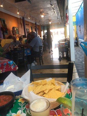 Miguel's Baja Grill: photo1.jpg
