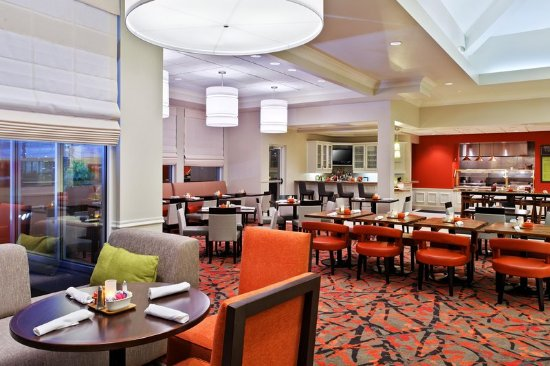 Hilton Garden Inn Springfield Updated 2018 Hotel Reviews Price Comparison Il Tripadvisor