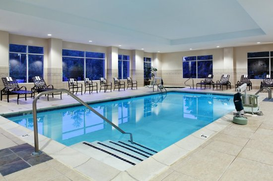 Homewood Suites By Hilton 139 1 4 8 Updated 2018 Prices Hotel Reviews Chester Va